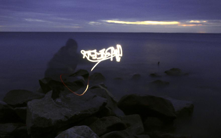 lighttag