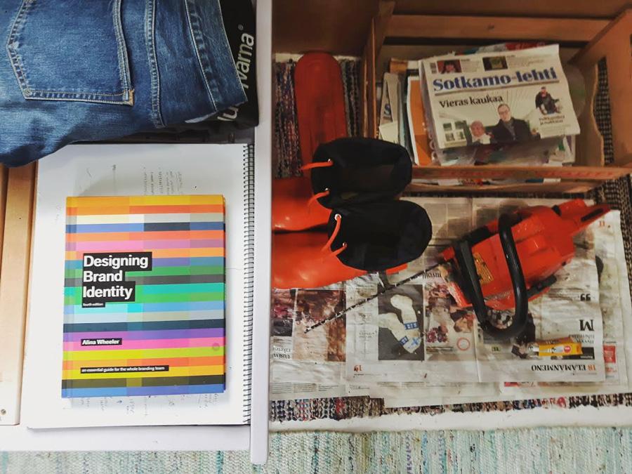 designing-brand-identity