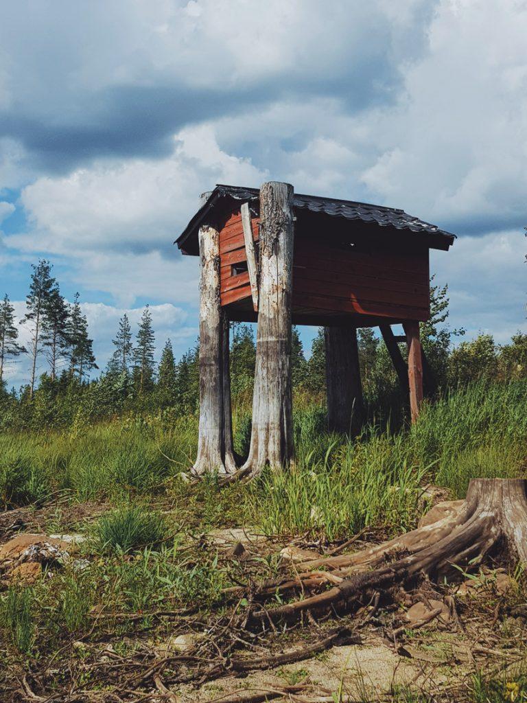 kuva-rannalta-maja
