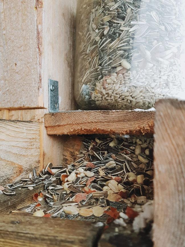 lintujen-ruokinta-siemia-ruokinta-telina-idea-lasipurkki-riihimaen-lasi-2