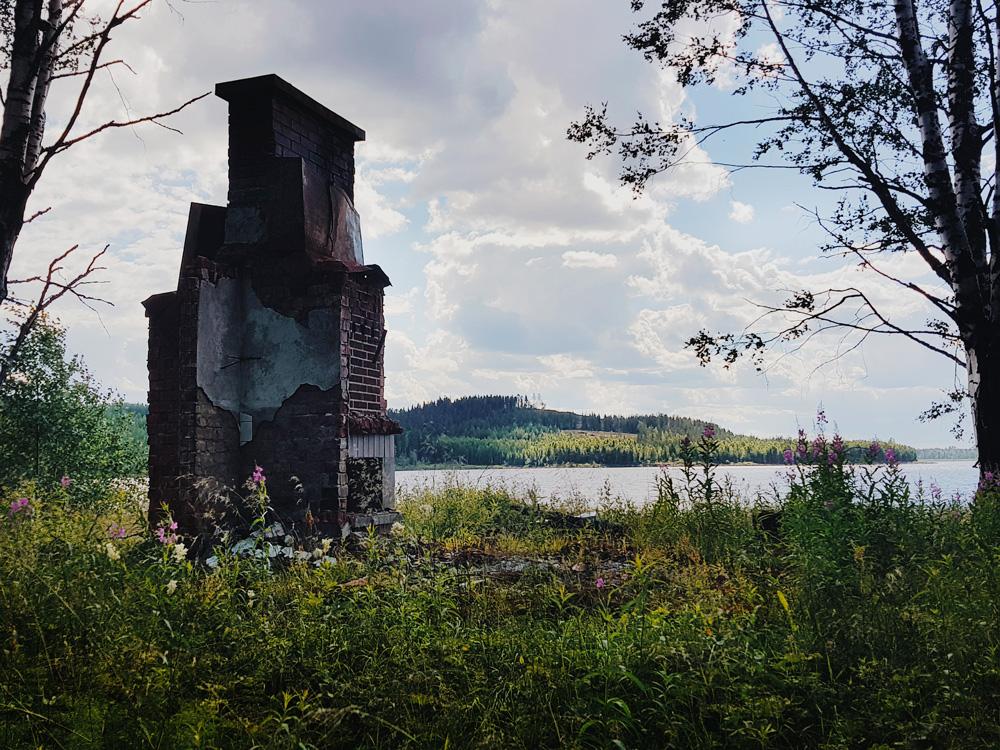 niskala-kolmisoppi-sopenvaara-tuhkakyla-raunio-hylatty-talo