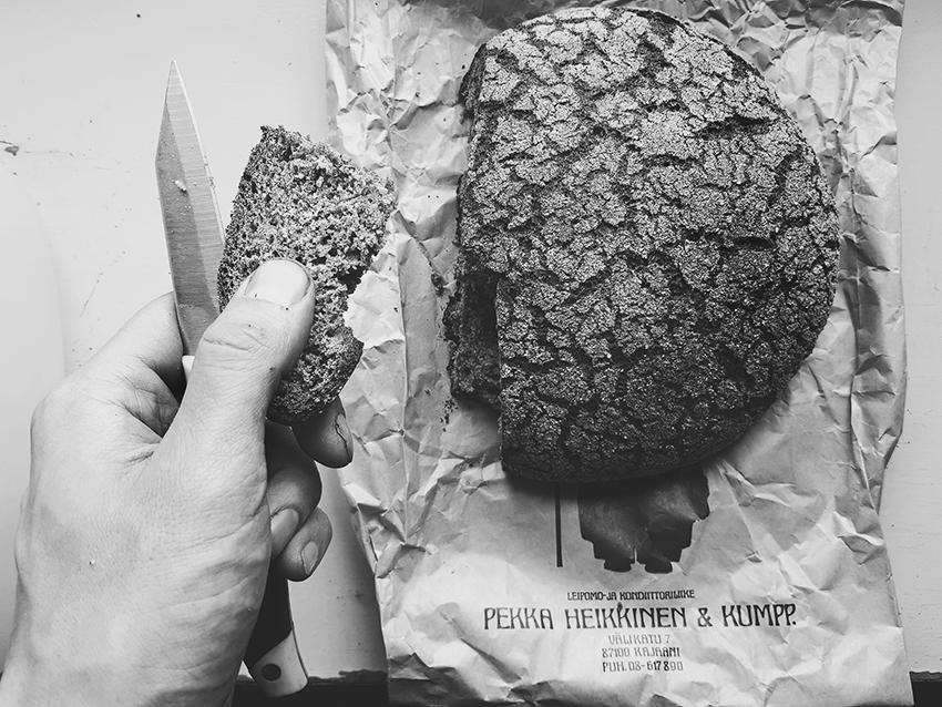 pekka-heikkinen-ruisleipa-kajaani-kainuu