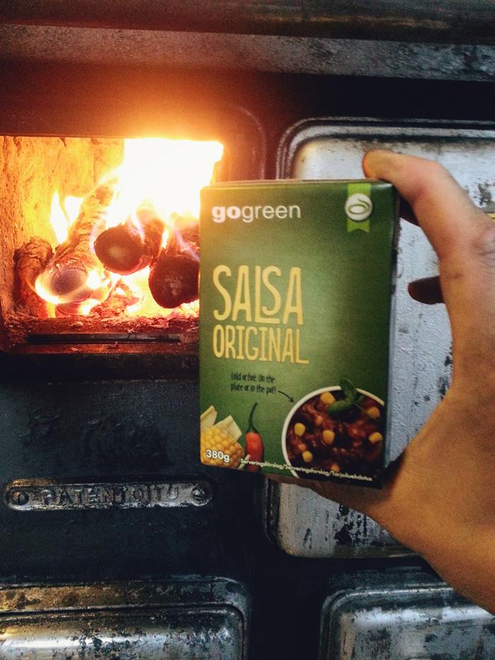 salsaa-suomessa-go-green