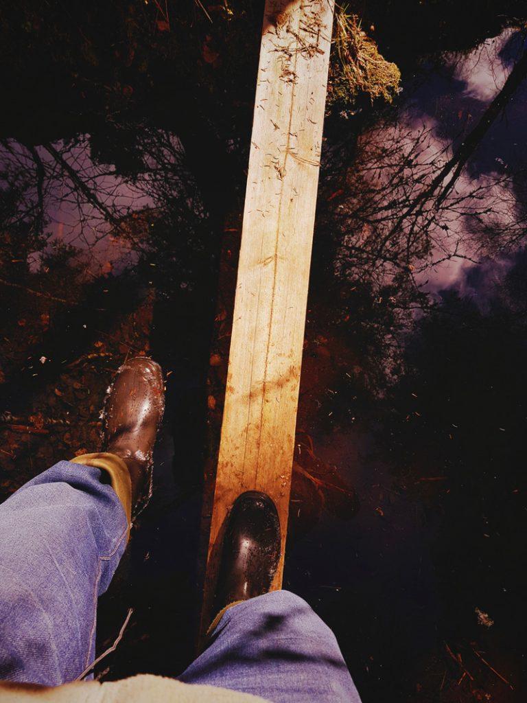 silta-veden-yli