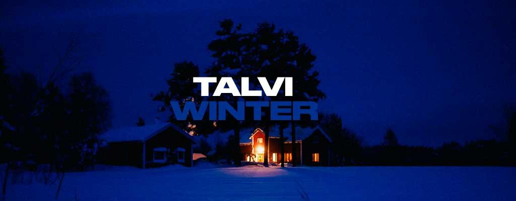 finland-winter-photographs-talvi-valokuvia-maaseudulta