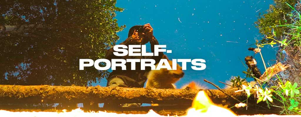 self-portrait-photography-finland-nordic-taitelijan-oma-kuva