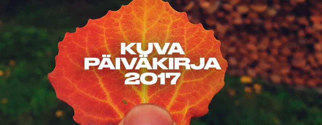 valokuvablogi-kuvapaivakirja-kansikuva2017