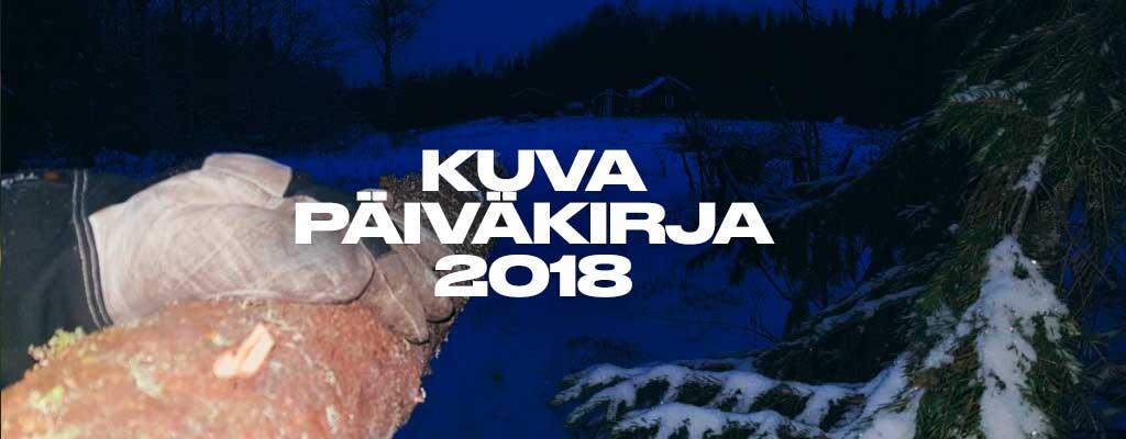 valokuvablogi-kuvapaivakirja-kansikuva2018