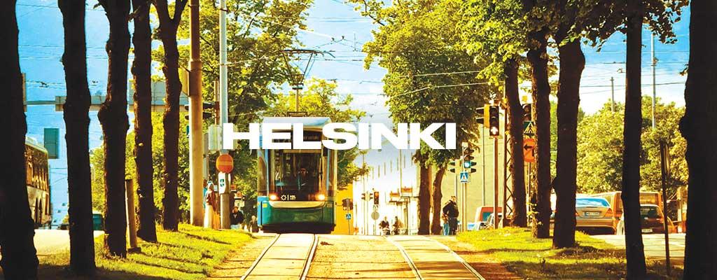valokuvia-helsingista-raitiovaunu-kaupunkikuva-street-photography