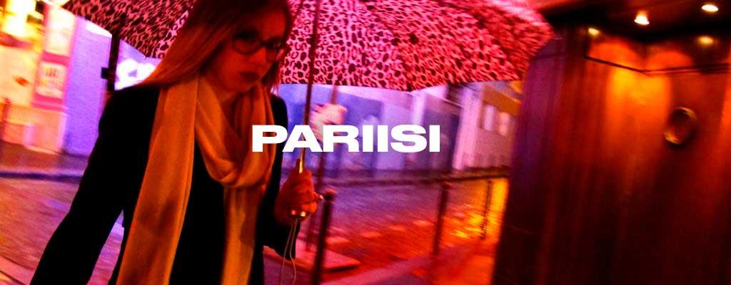 valokuvia-pariisista-street-photography-paris-kansikuva