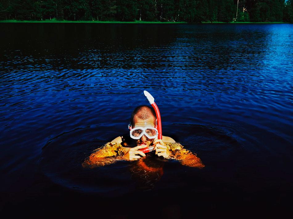 #683 – Syväsalmen uimamaisteri
